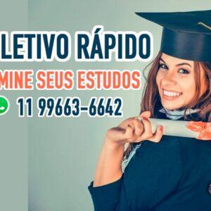 Supletivo-Jaboatao-dos-Guararapes