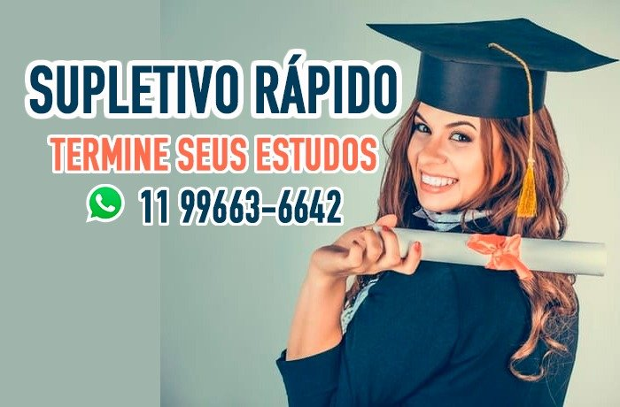 Supletivo-Vila-Clementino